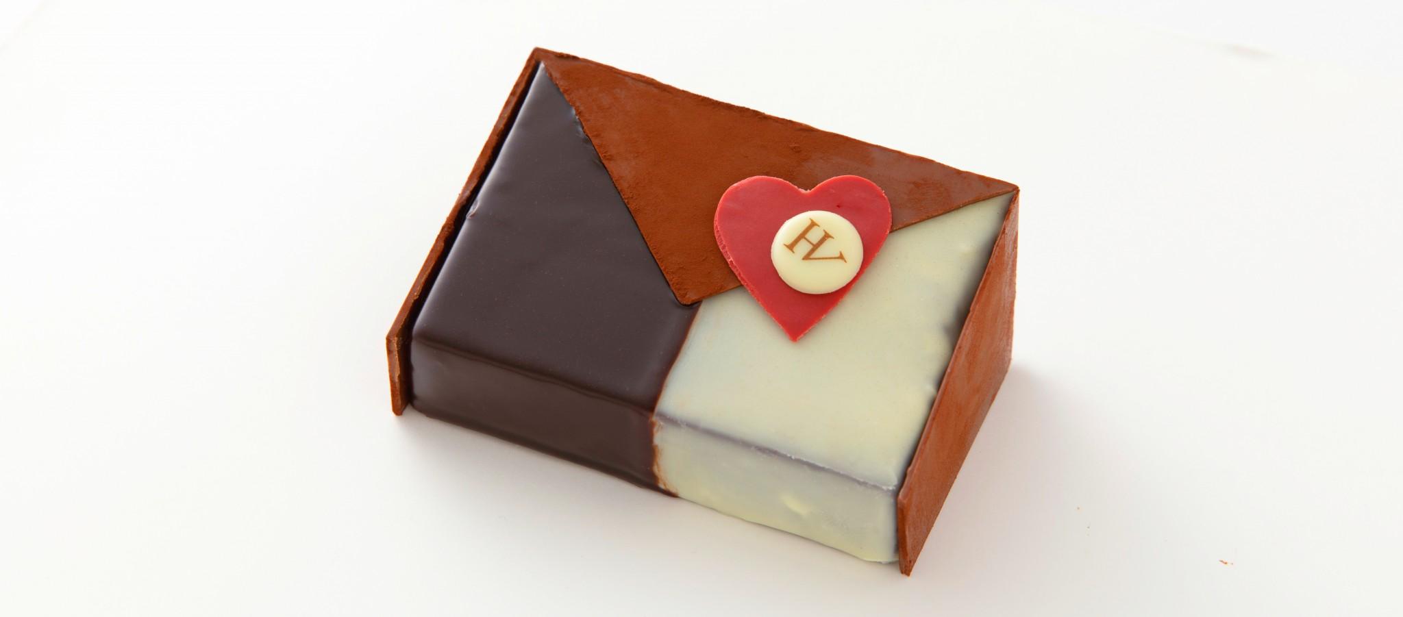 バレンタイン直前!2020年新作&名作チョコレート7選。砂糖不使用のブラウニーも。