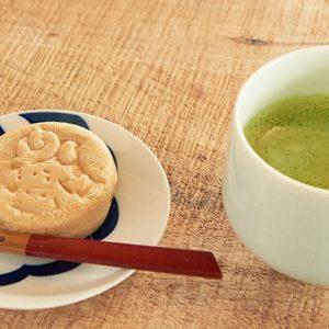 """USAで生まれ育った同級生が""""NIPPON""""と世界の架け橋に。日本茶カフェ〈ShiZen Tea〉、現代美術ギャラリー〈KOKI ARTS〉の繋がり。"""