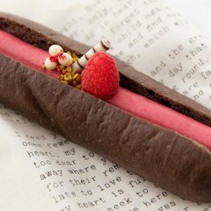 この時期一番売れる「チョコレートパン」6選!【東京】チョコ好きをうならせる自信作を厳選。