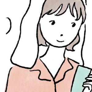 人にはなかなか聞けない?専門家に聞くデリケートゾーンケア方法&重要性とは。