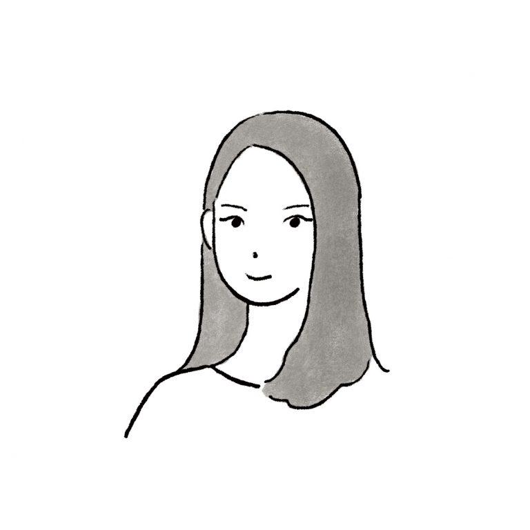 ハヤカワ五味(はやかわ・ごみ)/〈ウツワ〉代表。