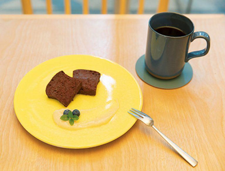 """<span class=""""title"""">green bean to bar CHOCOLATE 日本橋店</span>"""