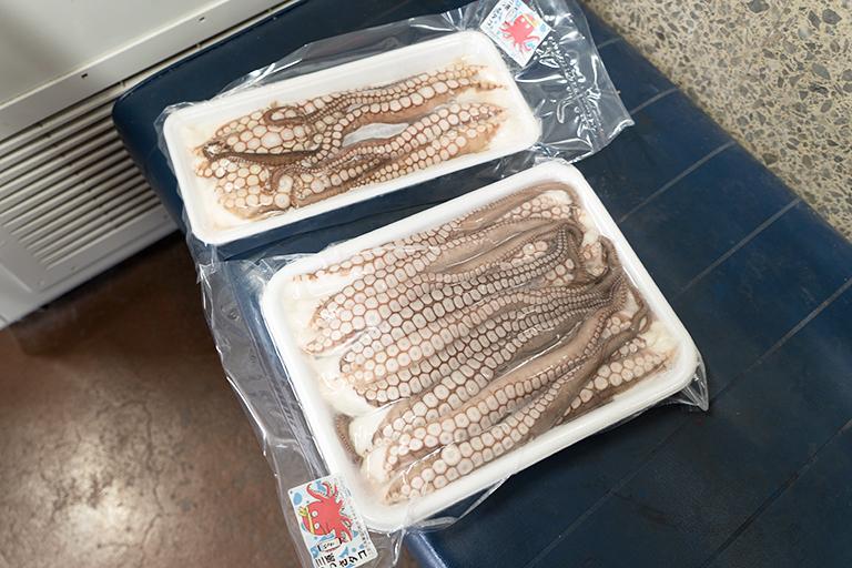 広島県三原市 三原市漁協協同組合