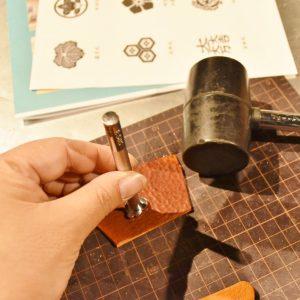 自分で作った陶芸やレザークラフトをお土産に!滋賀県で手作り体験教室巡り。