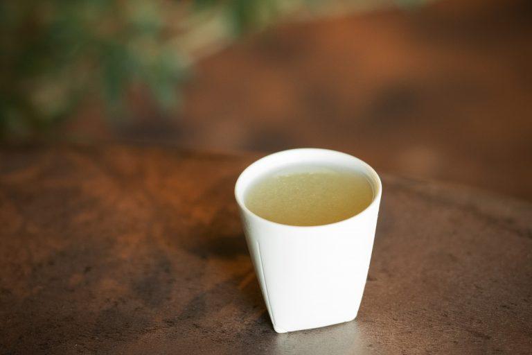 「清水湯」1,200円