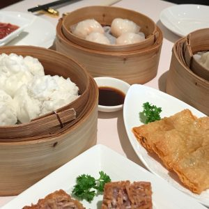 飲茶巡り in シンガポール!昼も夜もおいしい小吃6軒。各地の飲茶スタイルをいいとこ取り!