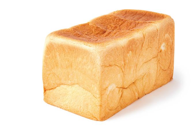 〈bakery 点心〉京都