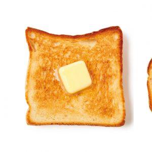 並んででも食べたい食パン6選!パンラボ主宰・池田さんが厳選【東京】即完売する幻の角食パンも。
