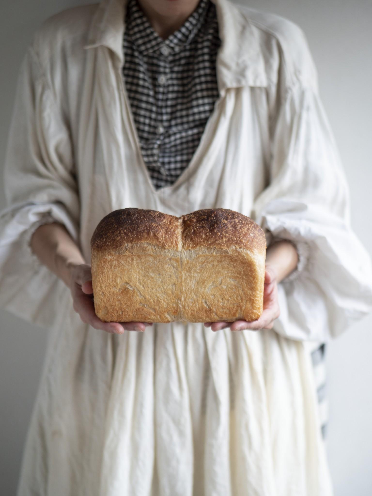 【全国】夫婦で作るベーカリー8軒。新たなスタートに選んだのは、こだわりが詰まったパン作り。