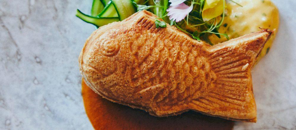 星付きフレンチシェフが考える最高のパン。名レストラン〈Sincère〉のパンが決して脇役ではないワケ。