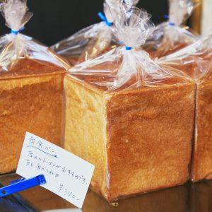 """""""時々""""営業するベーカリー。開店が待ち遠しくなる西荻窪〈パン屋 tOki dOki〉の、優しい味わいを求めて。"""