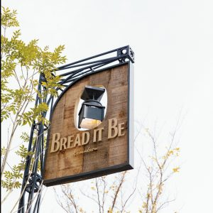 〈BREAD IT BE〉鎌倉