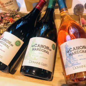 地球に優しい!〈メルシャン〉のオーガニックワインから考える『エシカルライフ体験会』。