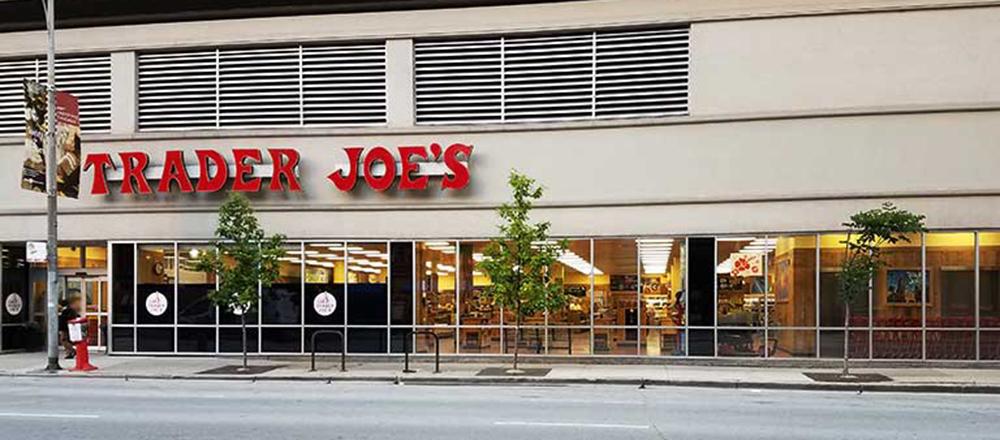 シカゴでお土産買うなら?〈Trader Joe's〉で買うべきオリジナル食品10選