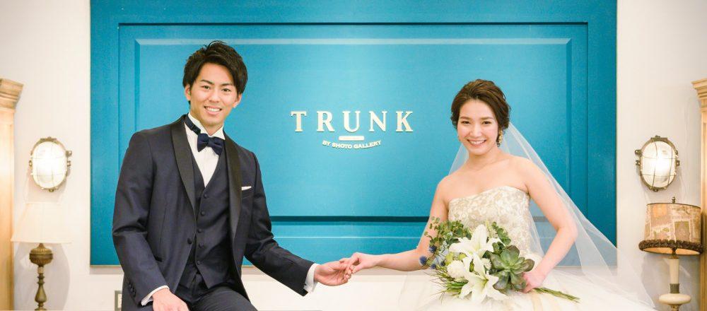 出会っていきなり結婚式!?結婚リアリティ番組「いきなりマリッジ」と一日体験コラボ。