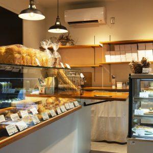 パティシエ経験者が手掛ける本格ベーカリー4選。「お菓子に果てしなく近い食パン」とは?