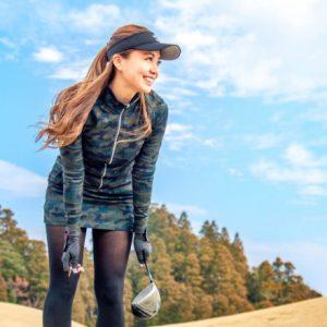 春のゴルフシーズン到来!この時期ならではの楽しみと対策を教えます。#さきゴルフ
