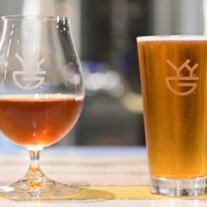 クラフトビールは小田急線沿いがアツい!ビール女子必見のクラフトビール専門店4選