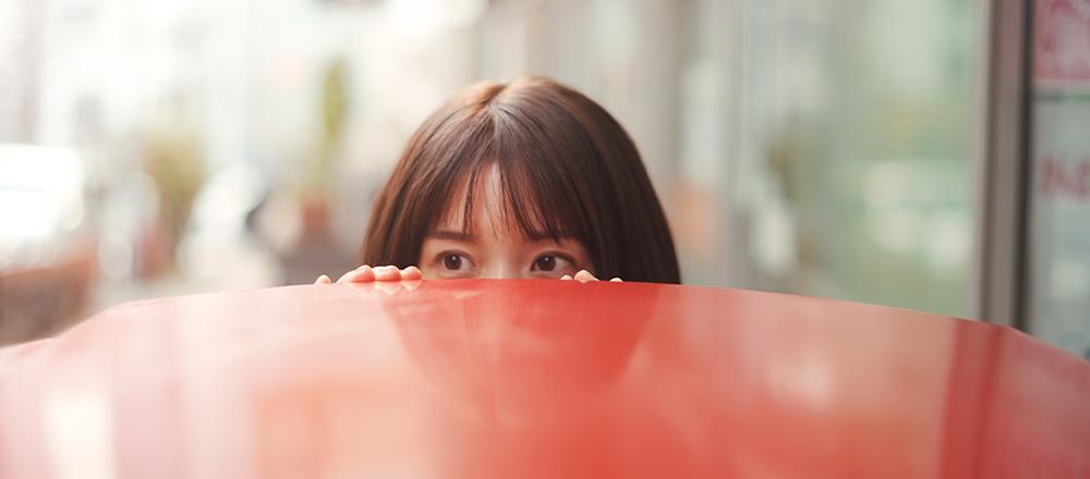 弘中綾香の「純度100%」~第22回~