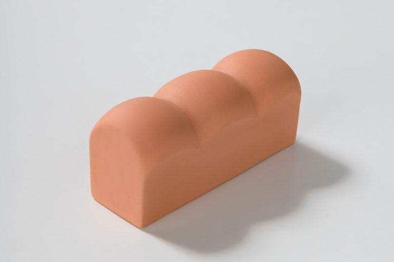 〈マーナ〉の「トーストスチーマー」