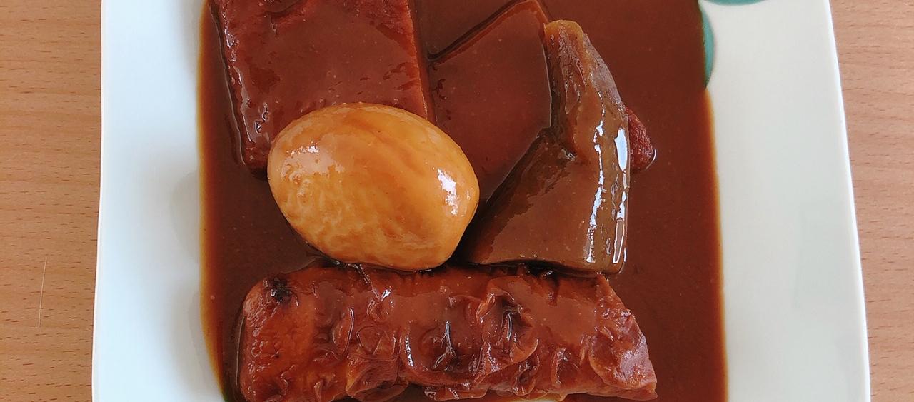 【愛知】お取り寄せできる名物グルメ6選。温めるだけの簡単調理で楽チン!