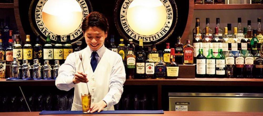自分好みのお酒に出会える!100種類以上のお酒が揃う飲みスポット3軒【東京】
