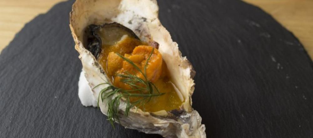 【東京】契約農家と作る美味しい一皿。本物の食材を味わえるレストラン3軒