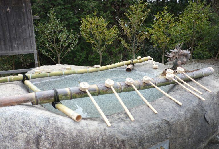 芝公園 大本山 増上寺3
