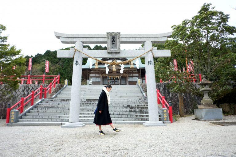 芝公園 大本山 増上寺5