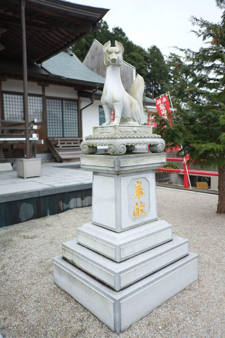 芝公園 大本山 増上寺6