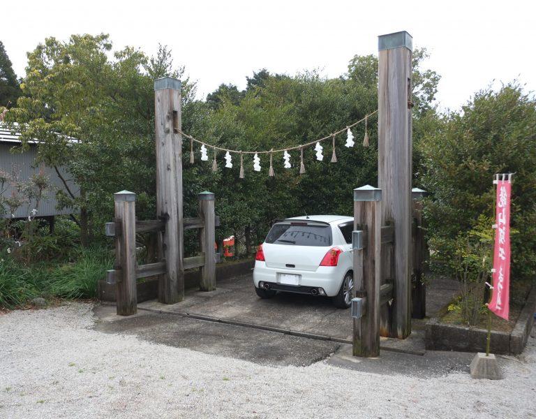芝公園 大本山 増上寺7