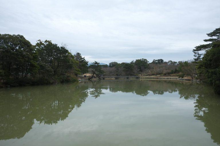 芝公園 大本山 増上寺8