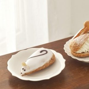 アニマルモチーフのお菓子ブランド3軒。その愛くるしさに思わずきゅん!