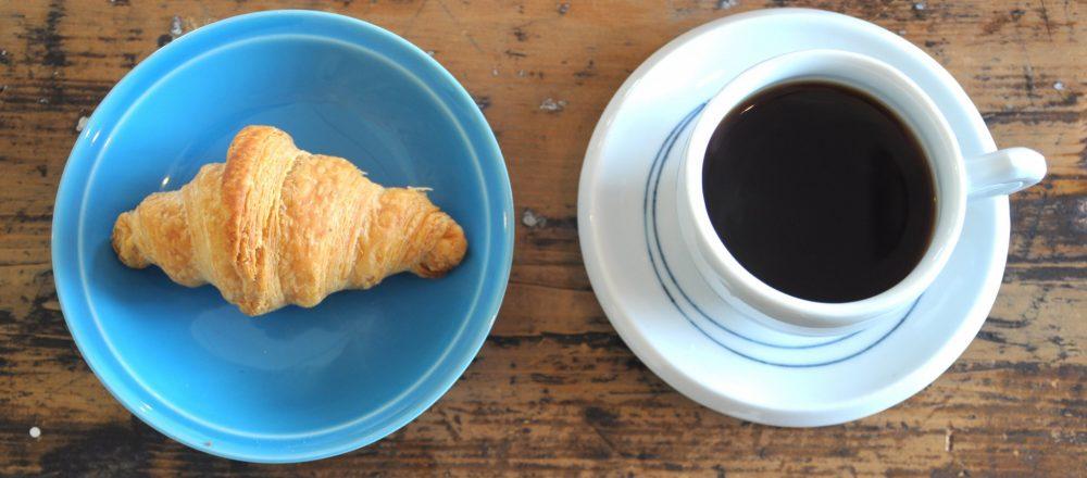 北海道に行ったら立ち寄りたいベーカリー&カフェ4軒。豊かな自然から生まれた食材で作られるパンは別格!