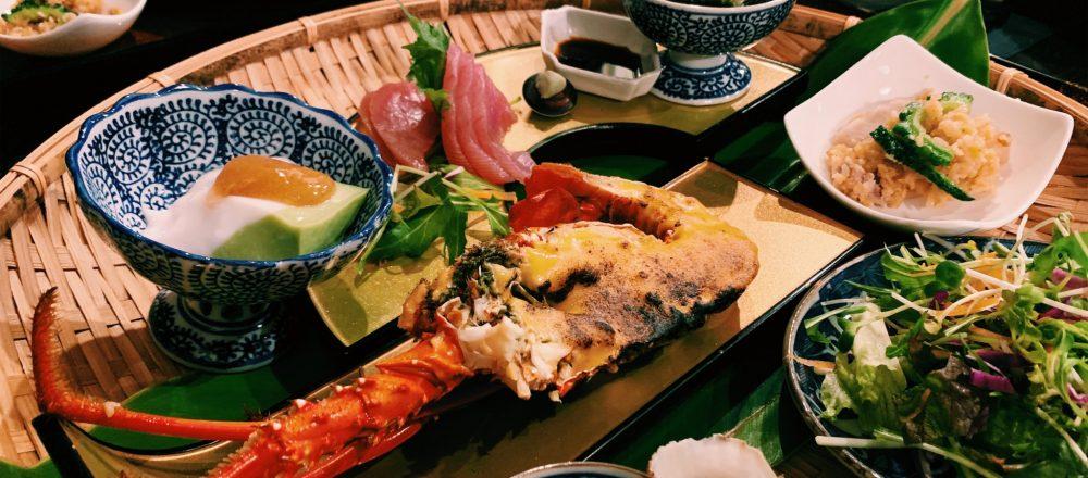 いつかは行きたい!奄美大島トリップ【後編】島の名物グルメを食べ尽くす!ソウルフードに触れる旅。