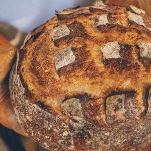 サンフランシスコで愛され続けるパン「サワードウブレッド」が、次世代へ受け継がれる理由。