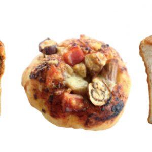今行くべきパン屋は埼玉にあった!?【埼玉】注目が集まるおしゃれベーカリー8選