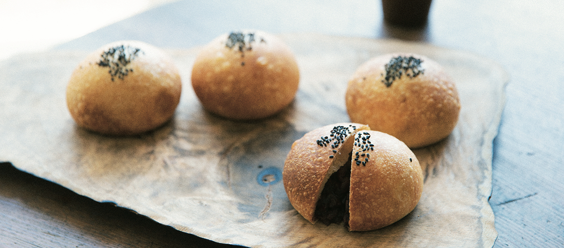東北・関東エリアの注目ベーカリー11選!日本中のパン屋を旅するパンラボ・池田さんが厳選。