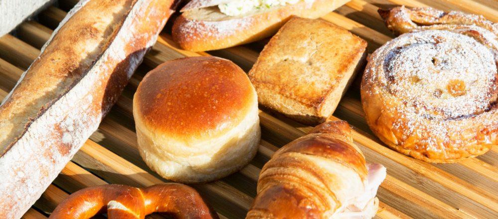 真のサステナブルなパンに会いに行く。命を繋ぐ未来のパン屋さん〈KURKKU FIELDS〉の全貌。