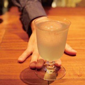 ウイスキー女子が知っておきたいスポット4選!【東京】100種類以上揃うバーからロック喫茶まで。
