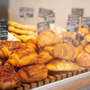 【東京】フランス仕込みのブーランジェリー5軒。地元民に愛されるベーカリーと人気のパンをチェック!