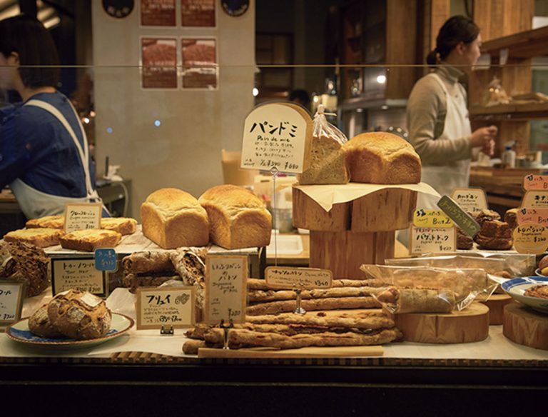 "<span class=""title"">bricolage bread & co.</span>"