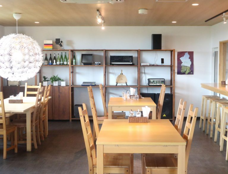 """<span class=""""title"""">Cafe Stoven</span>"""