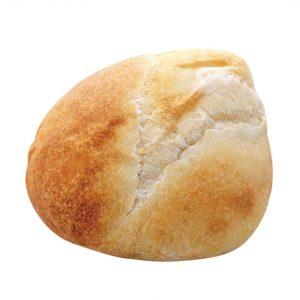 「丸パン」200円