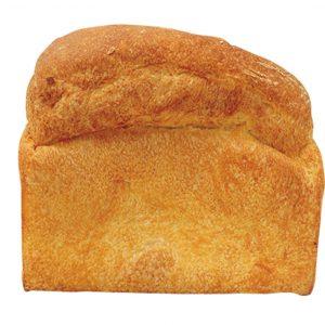「ジュウニブン ベーカリー食パン」497円(税込)