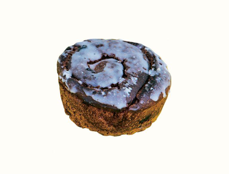 "<span class=""title"">boulangerie yamashita</span>"