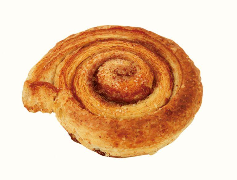 "<span class=""title"">Boulangerie ONO</span>"