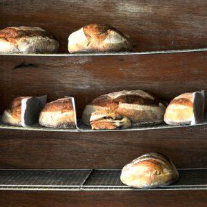 旅先で思わず立ち寄りたくなる注目ベーカリー3選!【中国・四国エリア】日本中のパン屋を旅するパンラボ・池田さんが厳選。