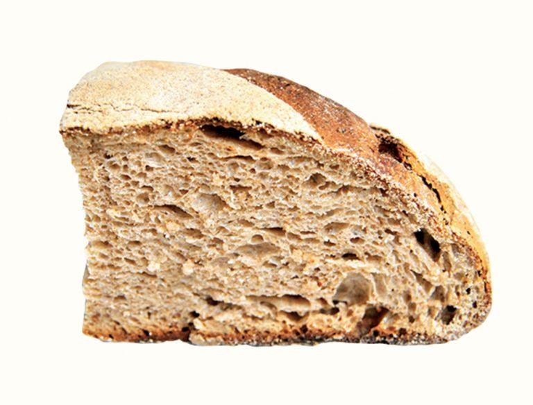 "<span class=""title"">boulangerie deRien</span>"