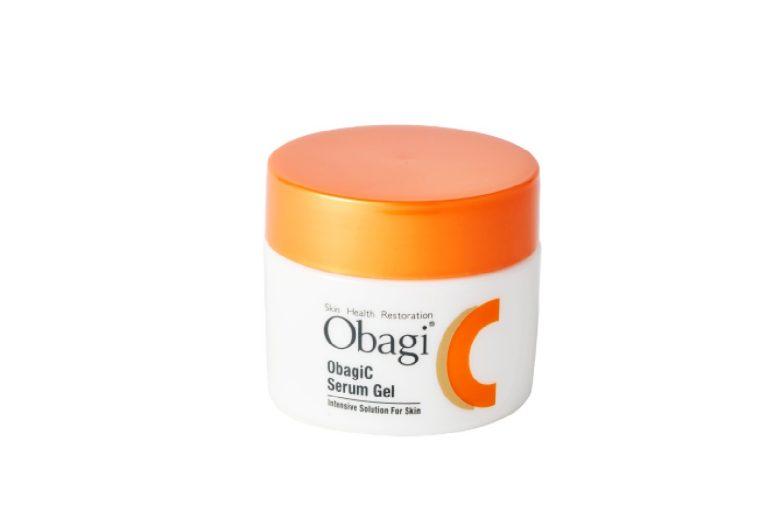 ObagiC